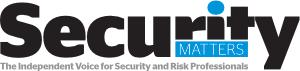 Security Matters Magazine Logo