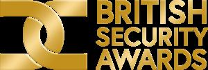 British Security Awards 2021
